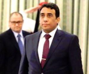 رئيس المجلس الرئاسي الليبي يعلن رسمياً انطلاق المصالحة الوطنية الشاملة