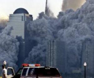 أسرار 11 سبتمبر لا تنتهي.. عميل فيدرالي لـCBS يكشف تفاصيل خطيرة