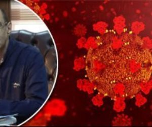 (مكافحة كورونا) : 50% تلقوا علاجا للأعراض من على السوشيال أدت لأمراض