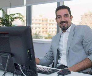 رحل أيمن عبد التواب.. صنايعي الكتابة الذي هزم المرض والموت!