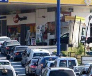 لبنان: مخزون الغاز يكفى لنهاية شهر سبتمبر