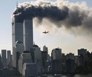 كيف ردت السعودية على الكشف عن الوثائق السرية لأحداث 11 سبتمبر؟