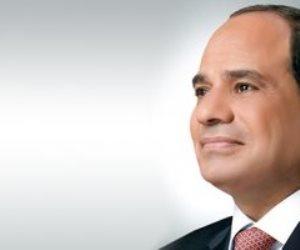 قرار جمهورى بتجديد تعيين عاطف عبد الفتاح أمينًا عامًا لمجلس الوزراء لمدة عام