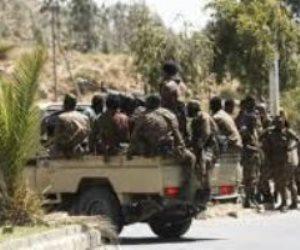 الخارجية الأمريكية: يجب محاسبة المسؤولين عن الانتهاكات في إثيوبيا