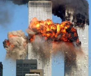 في ذكراها العشرين.. من هو العقل المدبر لهجمات 11 سبتمبر الإرهابية؟
