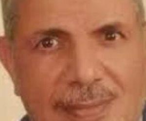 وفاة الابن الأصغر للشيخ الشعراوى.. ونجله يعلن دفن الجثمان فور وصوله من ألمانيا
