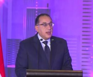 رئيس الوزراء: تجربة مصر فى مجال الإسكان استثنائية وفريدة وغير مسبوقة
