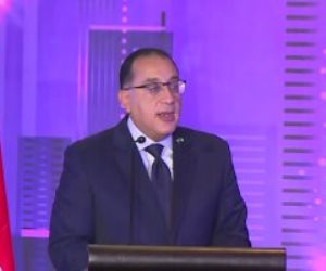 رئيس الوزراء: الرئيس السيسى يعلن قريبا عن قمة مصرية دولية للبنية التحتية