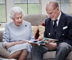المحكمة العليا البريطانية تفرض السرية على وصية الأمير فيليب لمدة 90 عاما
