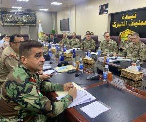 قرار بخفض القوات الأمريكية في العراق.. هل تكرر واشنطن سيناريو طالبان؟