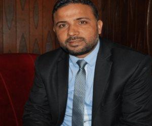 قطع ذراع الإخوان في تونس.. تفاصيل القبض على سيف الدين مخلوف
