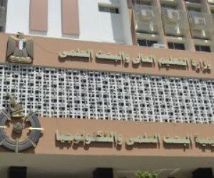 التنسيق يعلن مد باب قبول أوراق الحاصلين على الدبلومة الأمريكية حتى 25 سبتمبر