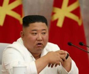 سي إن إن: بيونج يانج توسع منشأة لتخصيب اليورانيوم