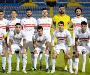 اتحاد الكرة: فيفا لم يخطرنا بقرار وقف القيد للزمالك بسبب حسام أشرف