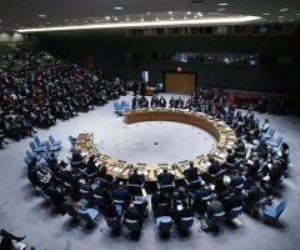 الأمم المتحدة تدعو قادة العالم إلى جعل مؤتمر المناخ (كوب 26) نقطة تحول حقيقية