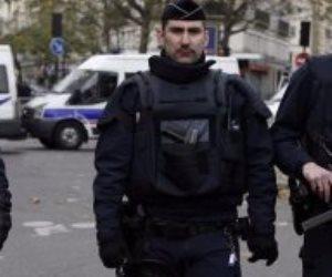 """إصابة 4 أشخاص فى إطلاق نار بجامعة """"بيرم"""" بروسيا"""