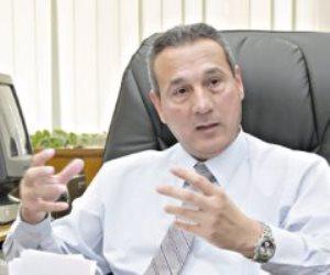 """بنك مصر يحصل على أكبر قرض فى تاريخه """"مليار دولار"""" للمساهمة بتمويل المشروعات"""