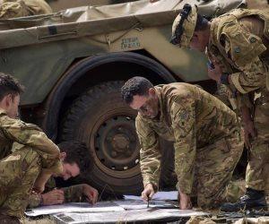 """بريطانيا دفعت في """"تعويضات حمير الحرب"""" أكثر من قتلى أفغانستان"""