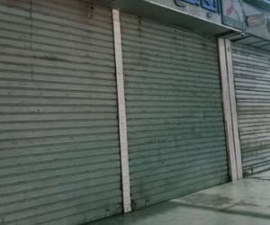 «12 معلومة».. ضوابط فتح المحلات التجارية والمقاهي والكافيهات في الشتاء