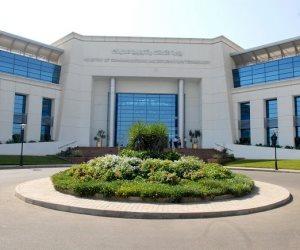 مصر تتقدم مركزين في مؤشر الإبداع العالمي لعام 2021