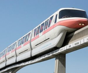أبرز خطط النقل بالمدن الجديدة.. الربط مع «المونوريل» وتفعيل مسارات للدراجات