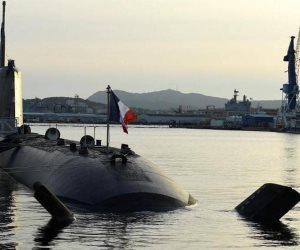 أزمة الغواصات.. أمريكا ترد على فرنسا: المصالحة تتطلب وقتا وعملا دؤوبا