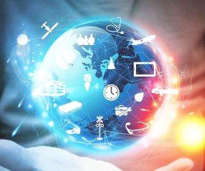 مصر تنطلق نحو «الثورة الصناعية الرابعة».. 3 تقنيات تحقق الازدهار