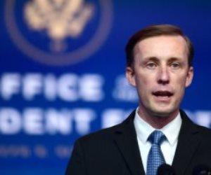 وزير الخارجية يجرى مباحثات مع مساعد الرئيس الأمريكى لشئون الأمن القومى غدًا