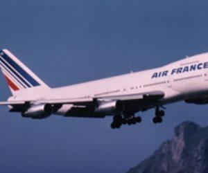 تعطل حركة الطيران بجميع مطارات باريس بسبب عطل فنى