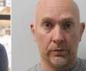 تفاصيل محاكمة شرطي بريطاني اغتصب سيدة وقتلها وحرقها