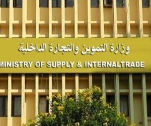 إنشاء سوق جملة فى برج العرب بتمويل من الوكالة الفرنسية بـ100 مليون يورو