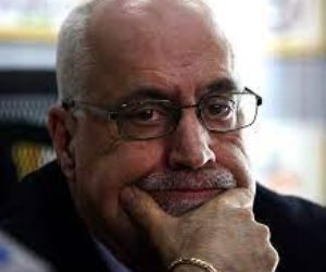 الرجل الغامض بسلامته.. ماذا يفعل فينجادا داخل اتحاد الكرة المصري؟