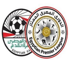 المدربون المصريون يسيطرون على فرق الدوري بالموسم الجديد.. وموسيماني وكارتيرون يحافظان على أماكنهما