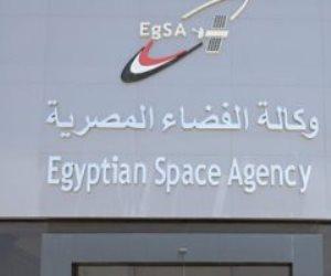 وكالة الفضاء المصرية: إطلاق القمر الصناعى التجريبى الأول نهاية 2023