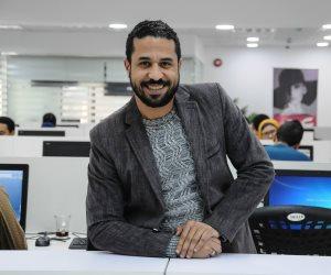 محمد فزاع يكتب: ثورة 30 يونيو «مصر من الظلام إلى النور».. الجيش والشرطة جناحا القوة والأمن