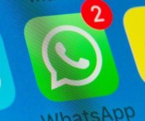 ماذا يحدث؟.. تعطل خدمات فيسبوك وواتس آب وانستجرام