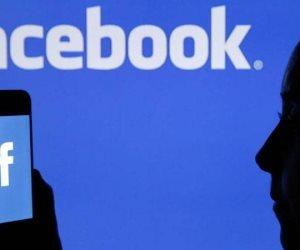 """بعد العطل المفاجئ.. """"فيس بوك"""": نعمل على إعادة الأمور لطبيعتها فى أسرع وقت"""