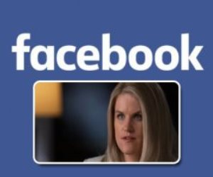 موظفة سابقة بفيس بوك: الشركة تعمل فى الظل وتضر بالأطفال وتؤجج الانقسامات ونحتاج لتدخل من الكونجرس