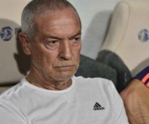 """صحيفة """"ناسيونال"""" البرتغالية: الأهلى يتفق مع فيريرا لخلافة موسيمانى"""