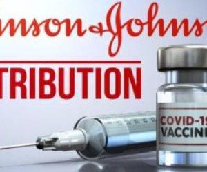 بعد موافقة هيئة الأغذية والأدوية الأمريكية.. جونسون تطرح الجرعة المعززة للقاح كورونا الأسبوع المقبل