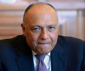 مصر تعرب عن تعازيها لتونس فى ضحايا سقوط مروحية عسكرية بولاية قابس