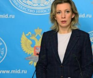 الخارجية الروسية: سنرد على طرد عدد من موظفى بعثتنا لدى الناتو