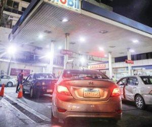تفاصيل وآليات قرار تعديل أسعار المواد البترولية.. بث مباشر