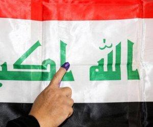 بدء التصويت الخاص في الانتخابات النيابية المبكرة بالعراق