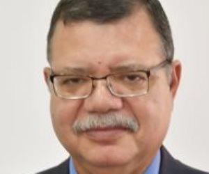 البترول: مصر وصلت للاكتفاء الذاتي من الغاز وأرخص الدول بالمنطقة من حيث أسعار البنزين
