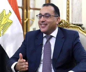 رئيس الوزراء: ندعم الحكومة الشرعية ووحدة اليمن واستقلاله وسلامة أراضيها