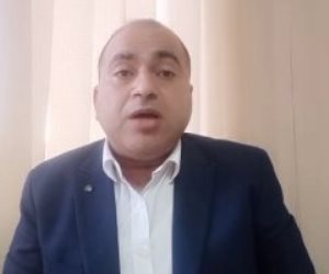 المصل والقاح: تطعيم 70% من المصريين قبل نهاية عام 2021