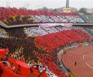 رسميا.. عودة الجماهير إلي مدرجات الدوري المصري