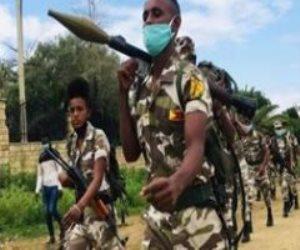 أمريكا وأوروبا يحثان الأطراف المتحاربة فى إثيوبيا على إنهاء الانتهاكات