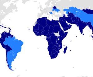 الذكرى الـ 60 لتأسيس حركة عدم الانحياز التي دعا لها الرئيس عبدالناصر.. حضور دولي مميز واهتمام عربي